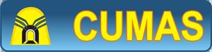 Loja Cumas Catálogo e E-Ecommerce